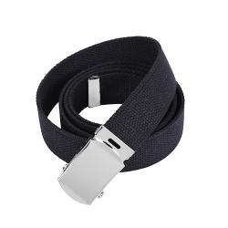 AFJROTC Male Belt Set