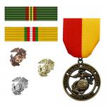 Marine Corps Awards