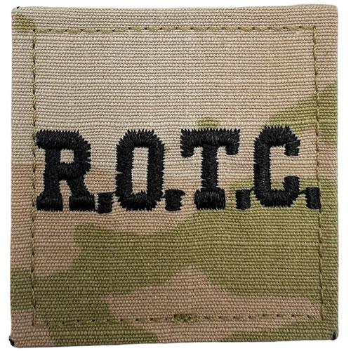 OCP JROTC Patch (Each)
