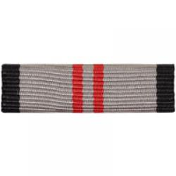First Aid Certification 3640 Ribbon (Each)