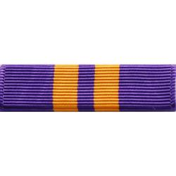 R-1-1 ROTC Ribbons (Each)