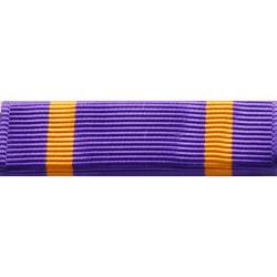 R-1-2 ROTC Ribbons (Each)