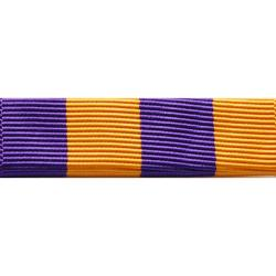 R-1-3 ROTC Ribbons (Each)