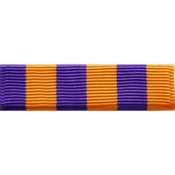 R-1-4 ROTC Ribbons (Each)