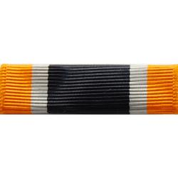R-1-6 ROTC Ribbons (Each)