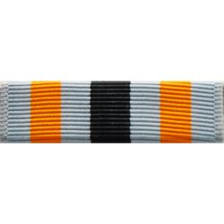 R-1-8 ROTC Ribbons (Each)