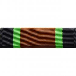 R-2-1 ROTC Ribbons (Each)