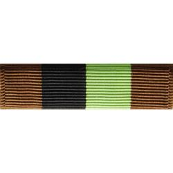 R-2-4 ROTC Ribbons (Each)