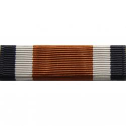 R-2-6 ROTC Ribbons (Each)