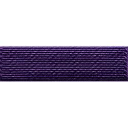 Executive Officer's Citation Ribbon 3017 (Each)