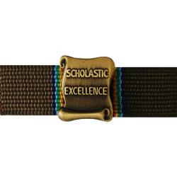 American Legion Scholastic Excellence (With Device) Ribbon