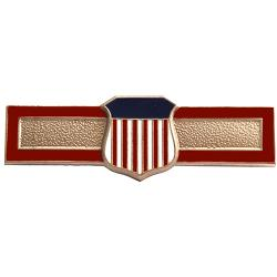 Army Distinguished Cadet Award (Each)