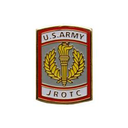 JROTC Lapel Pin (Each)