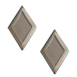 Exhibition MAJ Army Cadet Rank (Pair)