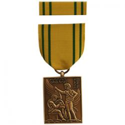 Daedalian Medal Set (Each)