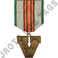 N-2-4 Medal Set  (Each)