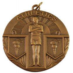N-2-3 (Medal Only) Each