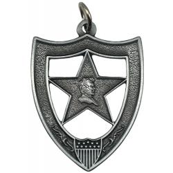 N-3-1 (Medal Only) Each