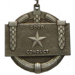 N-3-10 (Medal Only) Good Conduct - Each