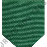 Green Drape (Each)