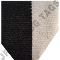 Black/White Drape (Each)