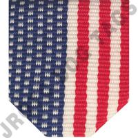 Flag Drape (Each)