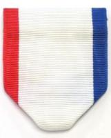 Air Force Association National Drape