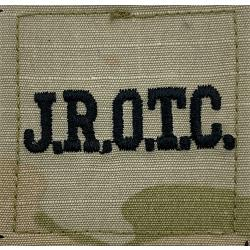 JROTC OCP Army Rank (Each)