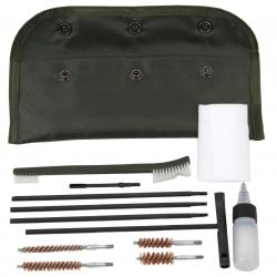All Caliber Gun Cleaning Kit (10 PK)
