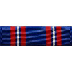 General Ira C. Eaker Ribbons JROTC (Each)