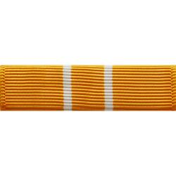 General Billy Mitchell Ribbons JROTC (Each)