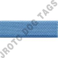 Air Force National Competition AFJROTC Ribbon