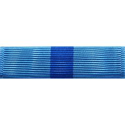 Honor Cadet NJROTC Ribbons (Each)