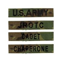 OCP Name Tape (Each)